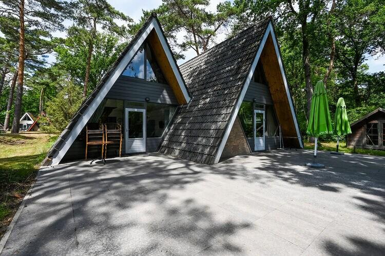 Vakantiehuizen Nederland | Limburg | Vakantiehuis te huur in Stramproy   met wifi 12 personen