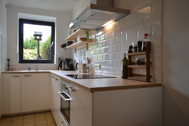 Ref: DE-54589-06 2 Bedrooms Price