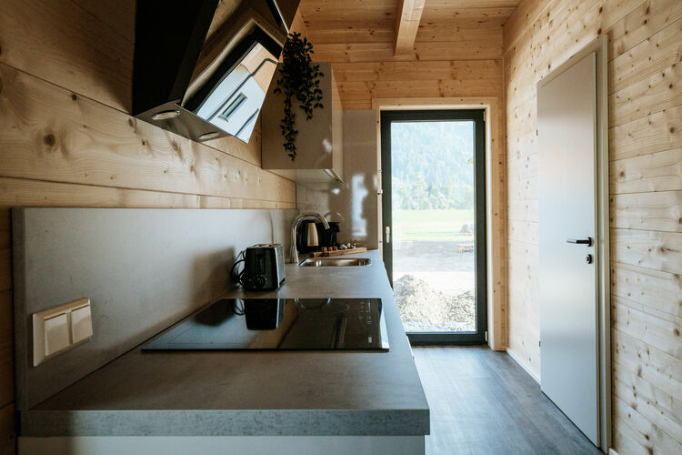 Ref: AT-9631-32 3 Bedrooms Price