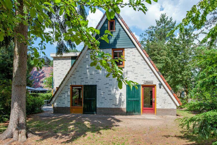 Vakantiehuizen Nederland | Noord-Brabant | Villa te huur in Oosterhout met zwembad  met wifi 22 personen