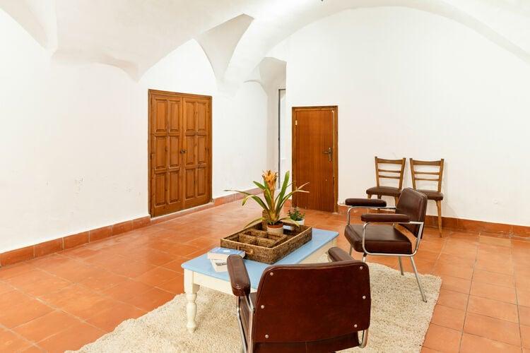 Beautiful Palafrugell Holiday Home
