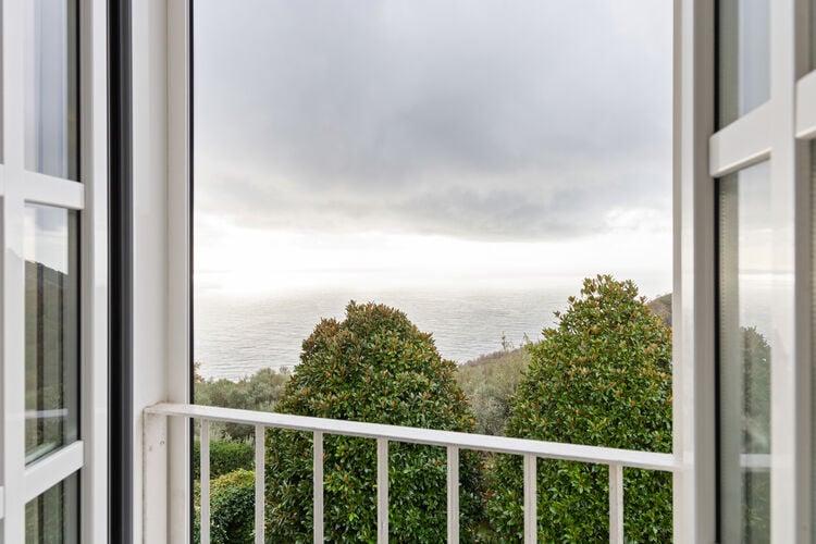 Appartement Italië, Campania, Massa Lubrense Appartement IT-80061-86