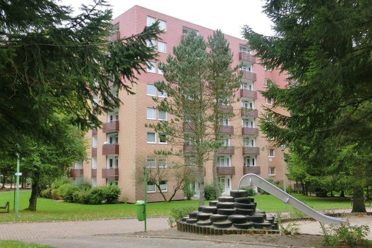 Vakantiehuizen Altenau te huur Altenau- DE-38707-05    te huur