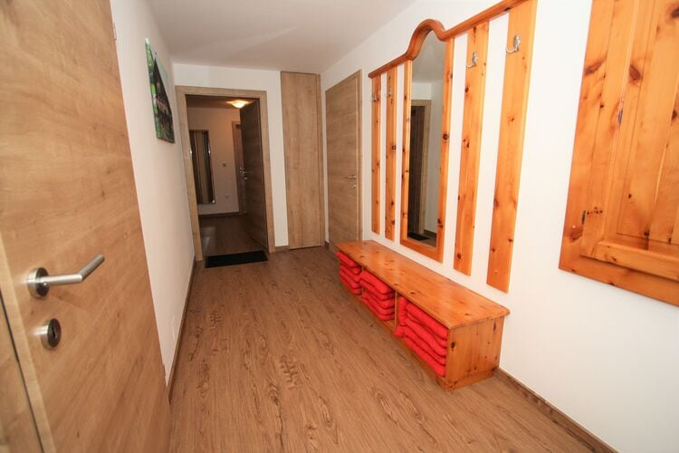 Ref: AT-5730-83 2 Bedrooms Price