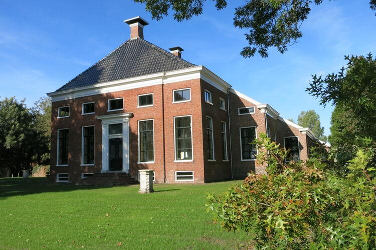 Boerderij Nederland, Groningen, Beerta Boerderij NL-9698-17