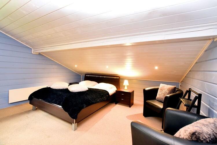 vakantiehuis België, Luxemburg, Barvaux Durbuy Ardennes vakantiehuis BE-6940-272
