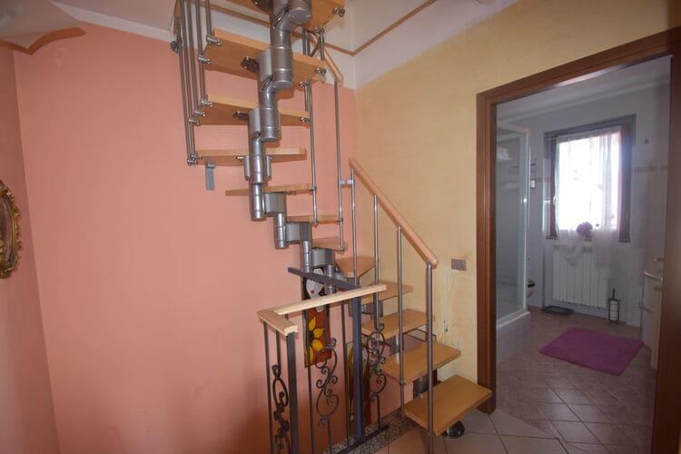 vakantiehuis Italië, Piemonte, Baveno vakantiehuis IT-28831-15