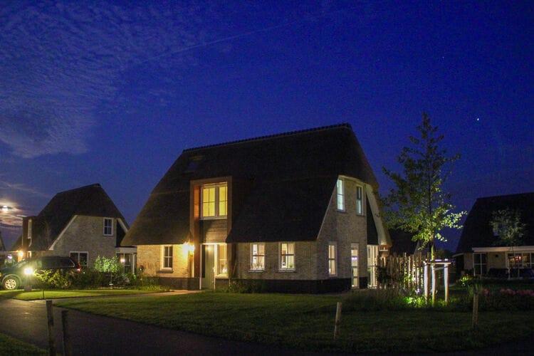 Ref: NL-8508-21 4 Bedrooms Price