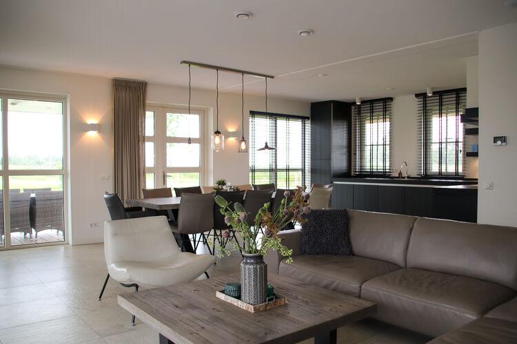 Ref: NL-8508-22 5 Bedrooms Price