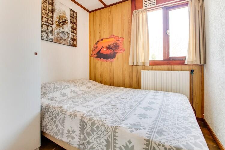 vakantiehuis Nederland, Overijssel, Denekamp vakantiehuis NL-0028-10