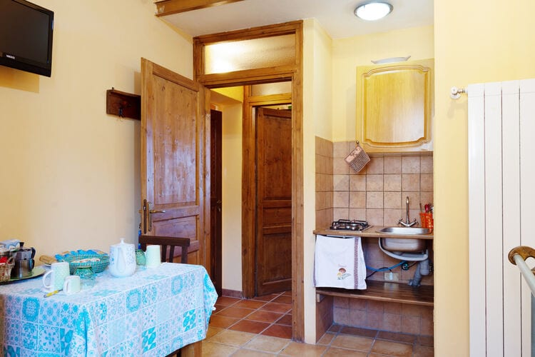 vakantiehuis Italië, Umbrie, Itieli vakantiehuis IT-05035-14