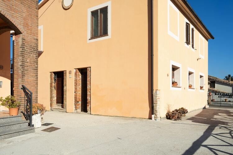 Woning Italie | Umbrie | Vakantiehuis te huur in Itieli met zwembad  met wifi 2 personen