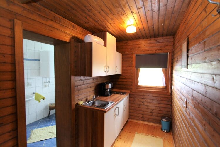 Ref: AT-9712-03 1 Bedrooms Price