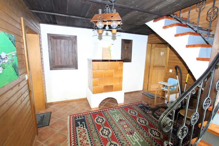 Ref: AT-9712-05 1 Bedrooms Price