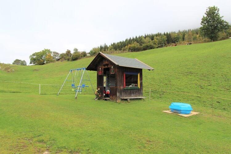 Boerderij Oostenrijk, Kaernten, Fresach Boerderij AT-9712-06