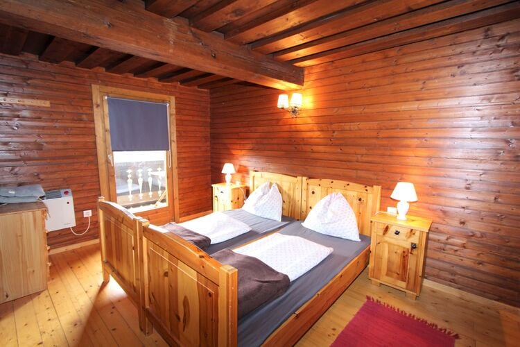 Ref: AT-9712-06 2 Bedrooms Price