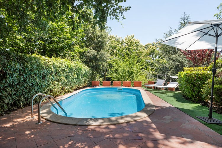 vakantiehuis Italië, Sicilia, Trecastagni vakantiehuis IT-95034-02