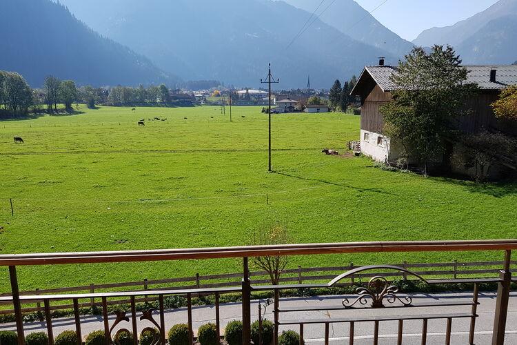 Appartement Oostenrijk, Tirol, Mayrhofen Appartement AT-6290-41