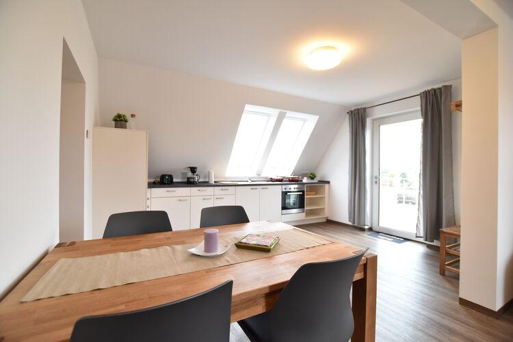 Appartement Duitsland, Ostsee, Insel Poel Appartement DE-00031-18
