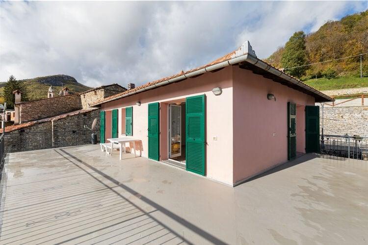 Vakantiehuizen Italie | Piemonte | Appartement te huur in Alto   met wifi 6 personen