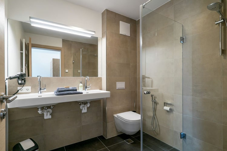 Ref: AT-5732-27 2 Bedrooms Price