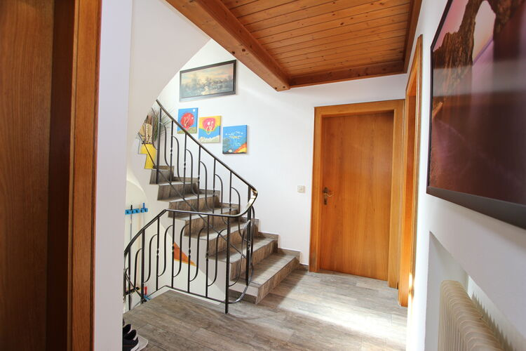 Ref: AT-5732-29 3 Bedrooms Price