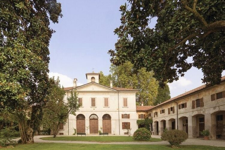 vakantiehuis Italië, Italiaanse Meren, Cornovecchio vakantiehuis IT-00044-51