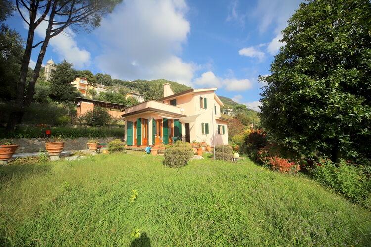 vakantiehuis Italië, Toscana, Stazzema vakantiehuis IT-55040-16