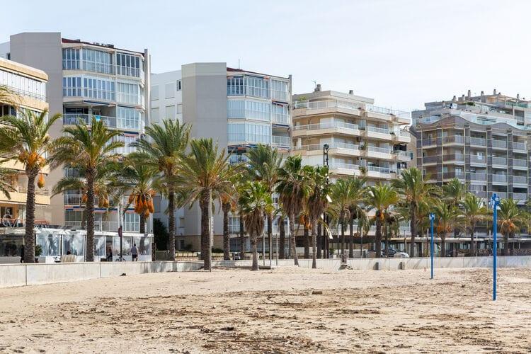 PANDPETOM HOME  Costa Dorada Spain