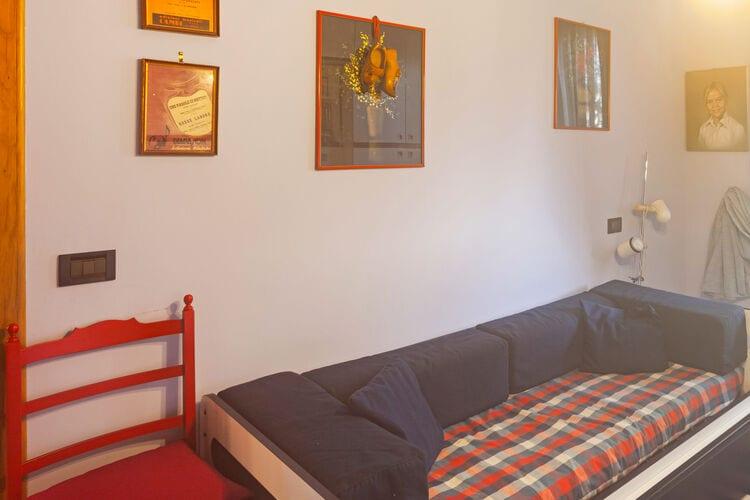 vakantiehuis Italië, Umbrie, Otricoli vakantiehuis IT-05030-08
