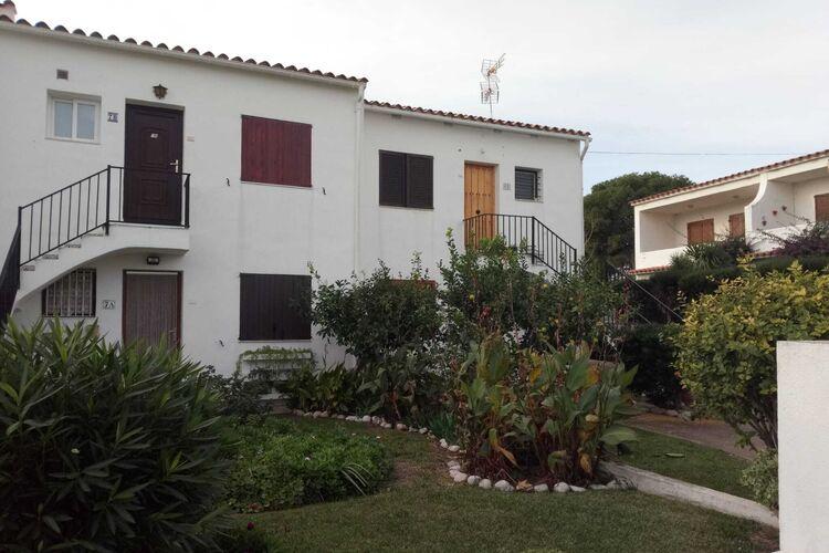 Tu Casa en Alcoceber  Costa del Azahar Spain