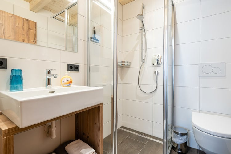 Ref: AT-5741-104 2 Bedrooms Price