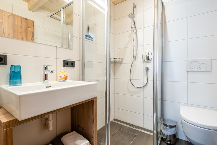 Ref: AT-5741-105 2 Bedrooms Price