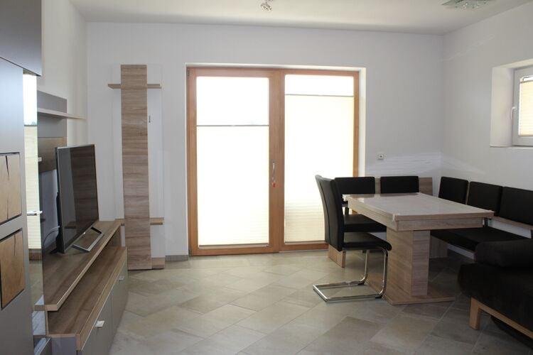 Appartement Oostenrijk, Tirol, Reith bei Kitzbühel Appartement AT-6370-90