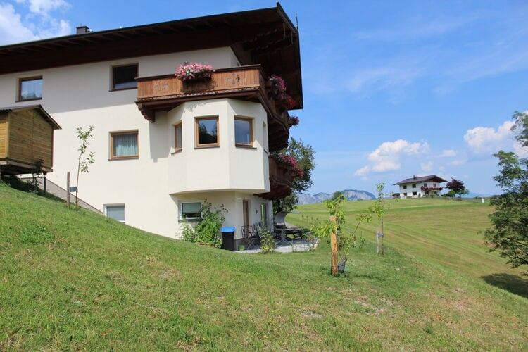 Reither Ausblick Reith bei Kitzbühel Tyrol Austria