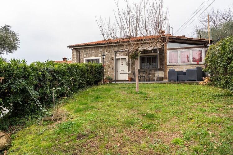vakantiehuis Italië, Lazio, Bracciano vakantiehuis IT-00062-22