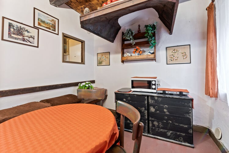 vakantiehuis Italië, Veneto, Montaner vakantiehuis IT-00054-13
