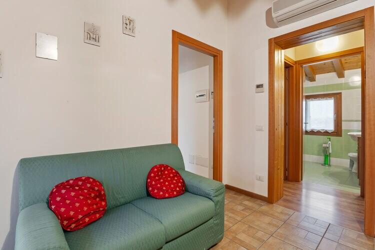 vakantiehuis Italië, Veneto, Sacile vakantiehuis IT-00054-69