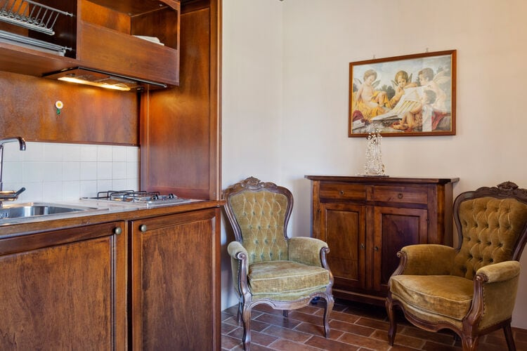 vakantiehuis Italië, Umbrie, Città della Pieve vakantiehuis IT-00054-75