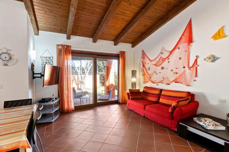 Vakantiehuizen Stintino te huur Stintino- IT-00057-28 met zwembad  met wifi te huur