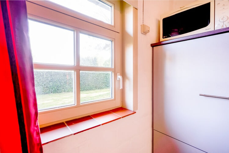 vakantiehuis België, Limburg, Opglabbeek vakantiehuis BE-3660-05