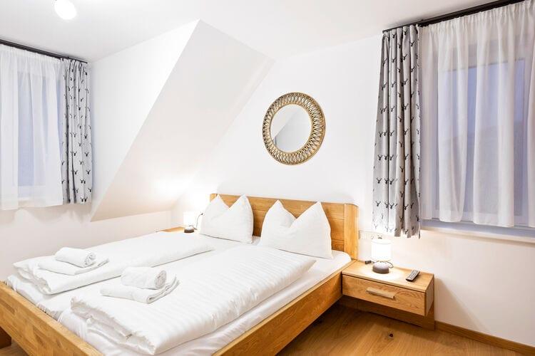 Appartement Oostenrijk, Steiermark, Hohentauern Appartement AT-8785-57