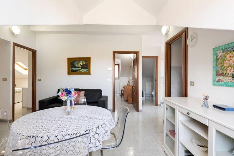 Villa Italië, Piemonte, Cassinelle Villa IT-15070-06