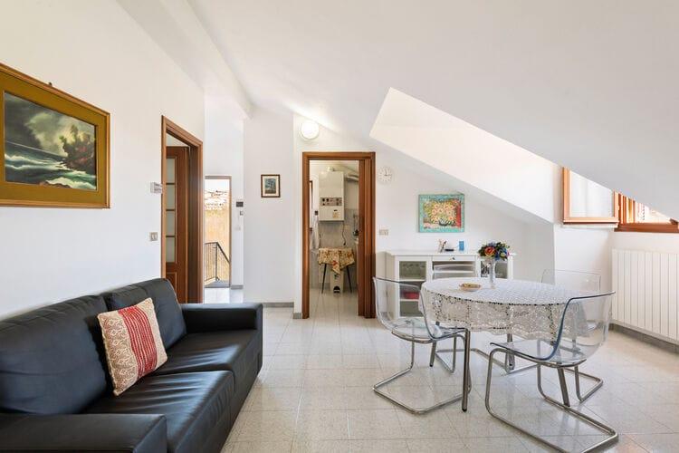 Villa  te huur