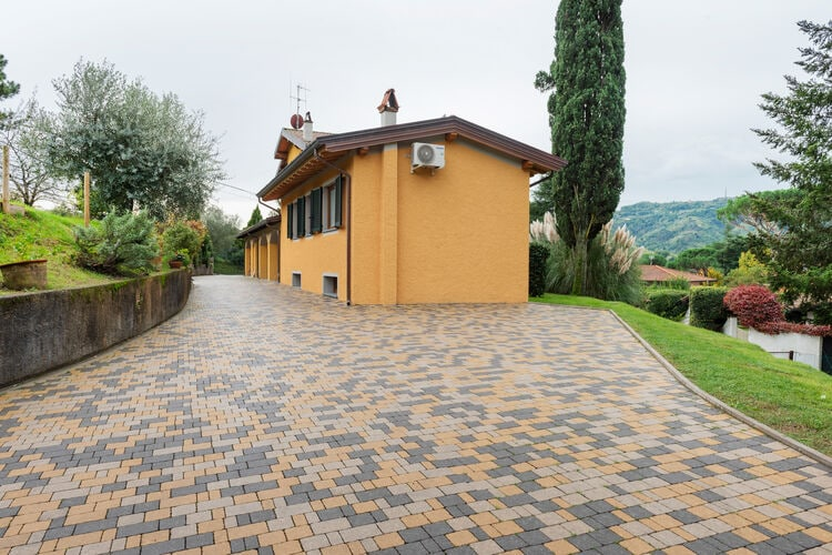 vakantiehuis Italië, Toscana, Camaiore (Lucca) vakantiehuis IT-55041-66