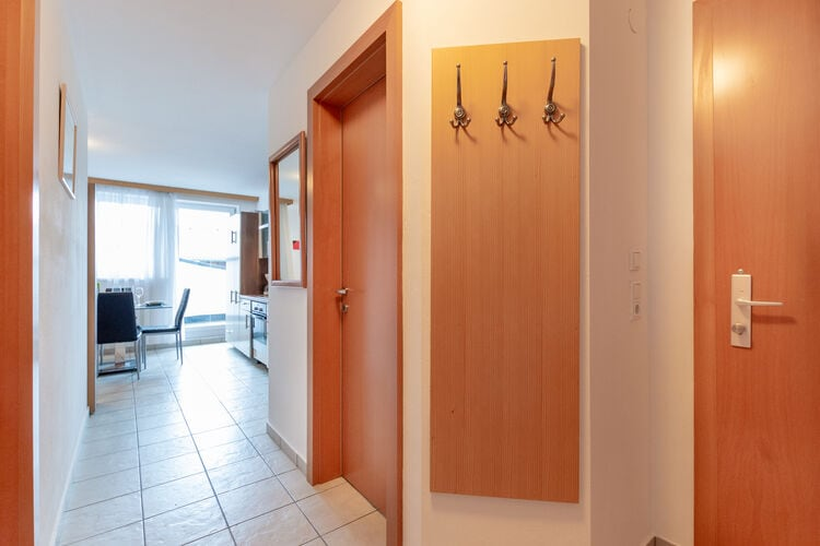 Ref: AT-5721-162 1 Bedrooms Price