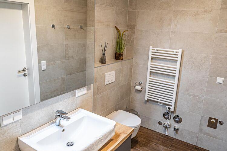 Appartement Oostenrijk, Kaernten, Annenheim Appartement AT-9520-08