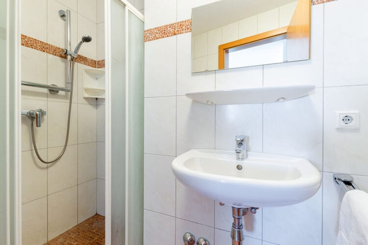 Ref: AT-5721-163 2 Bedrooms Price