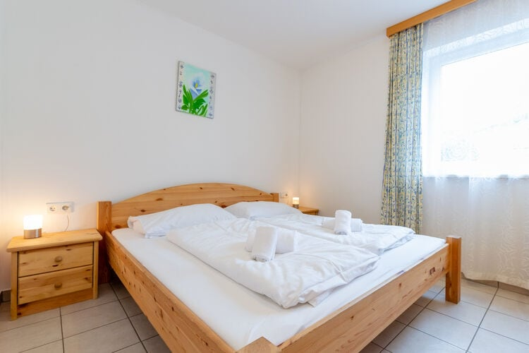 Ref: AT-5721-164 2 Bedrooms Price