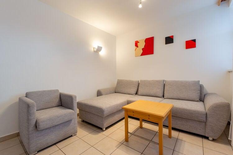 Appartement Oostenrijk, Salzburg, Piesendorf Appartement AT-5721-165